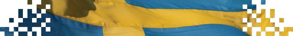 Swedish Cars